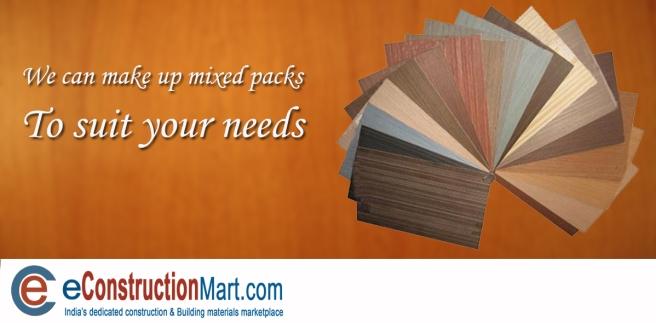 Buy Plywood online India