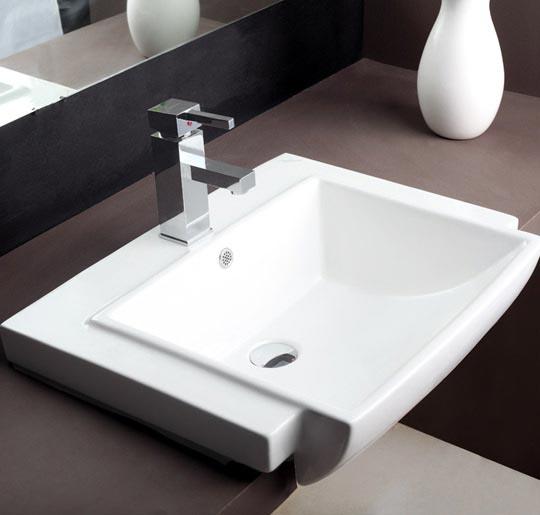 hindware sanitaryware