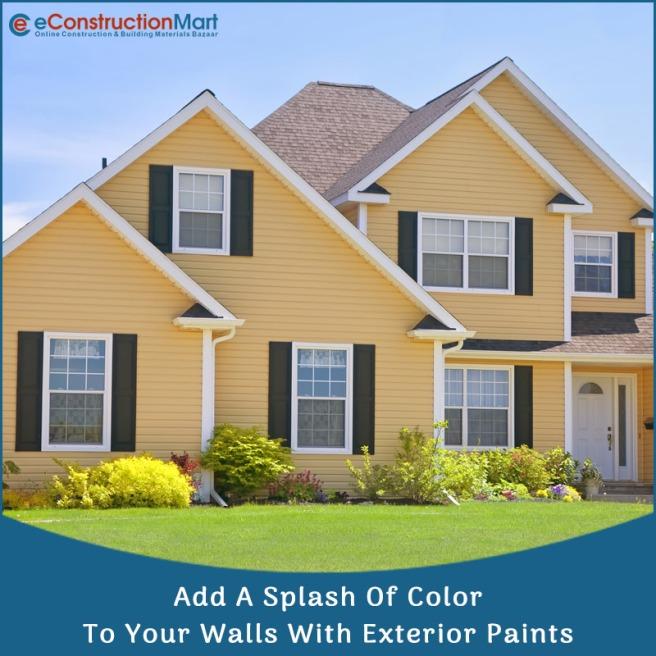 exterior-paints