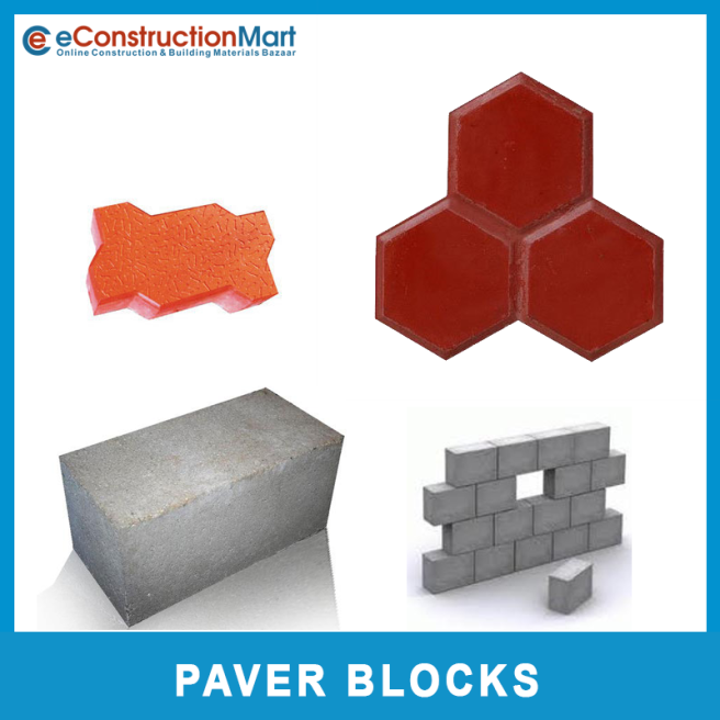 paver-blocks