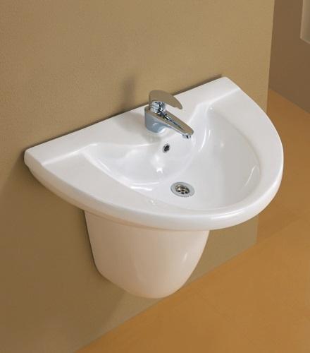 wash-basin6