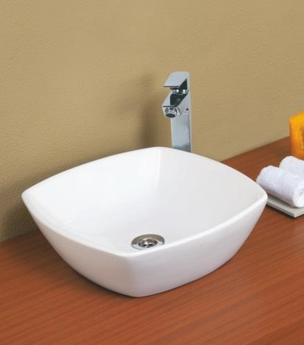 wash-basin5