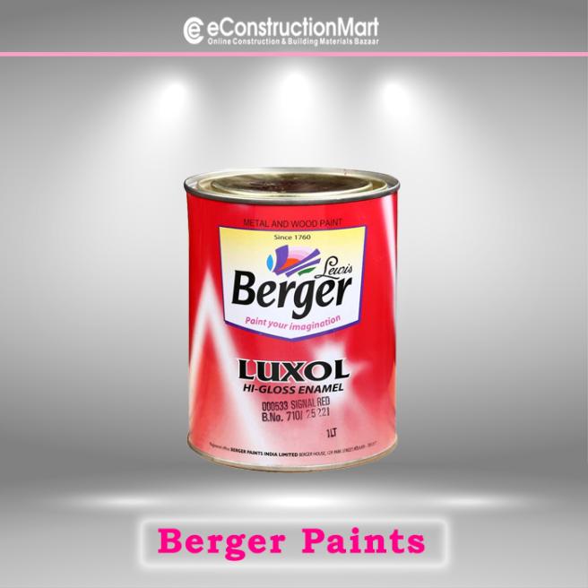 econstructionmart-berger-paints
