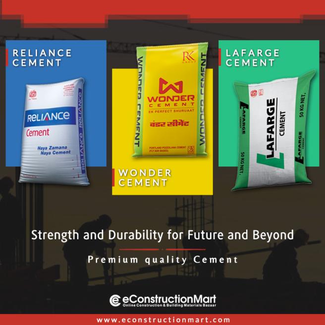 cement blog