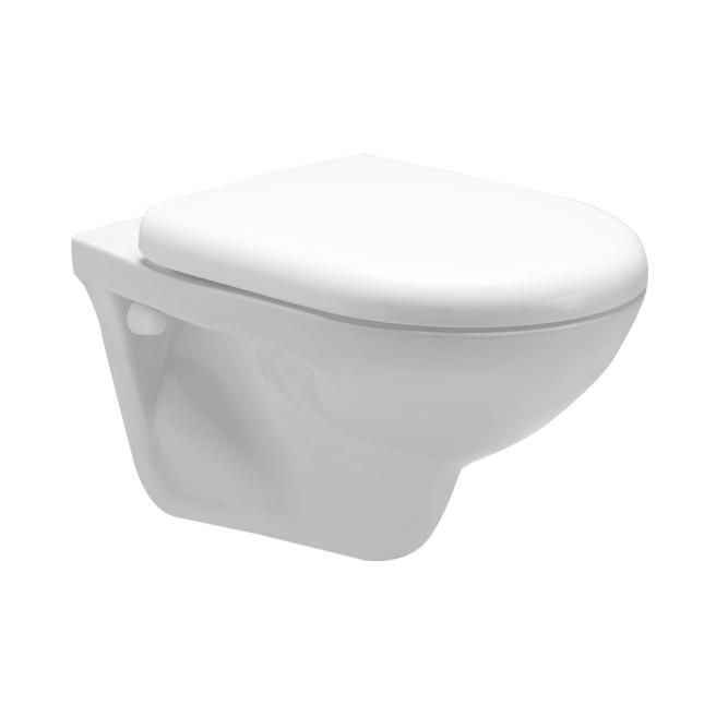 hindware wash basin price list