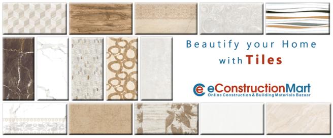 tiles-online